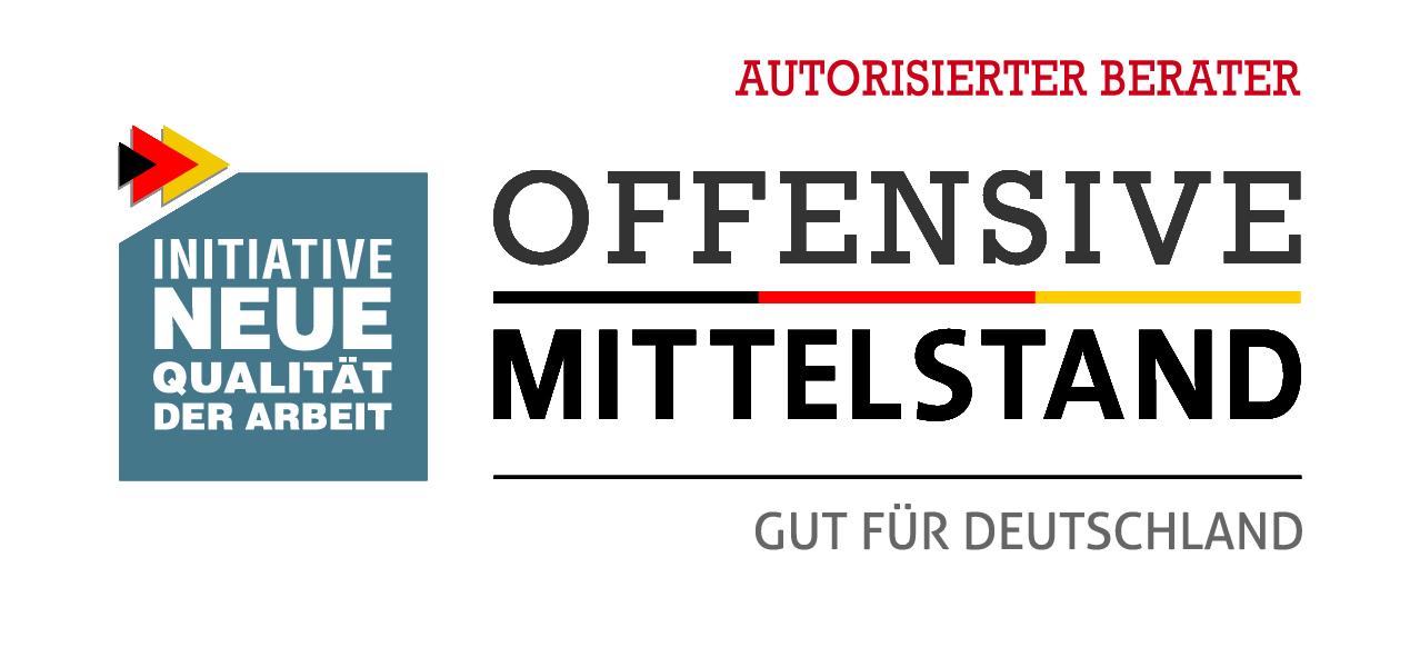 OM_Logo_4c_Berater